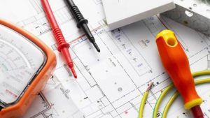 Electrical Installation In Hornchurch
