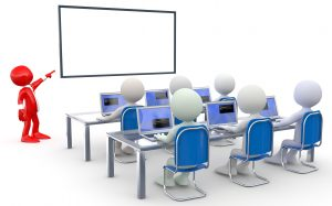 How Much Does Selenium Training Cost?