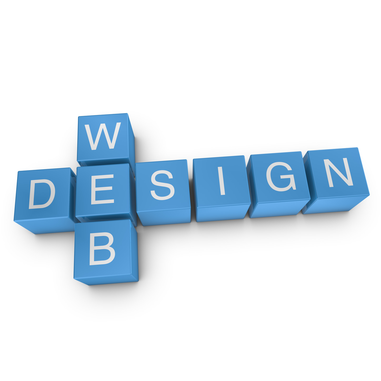 Website Creation Tips You Have Never Heard Of