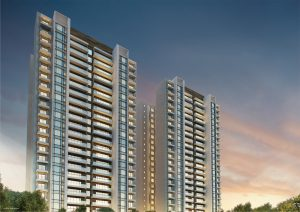 Sobha City Apartments Gurgaon: Come, Explore, Indulge and Say Too Much Fun