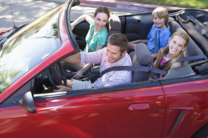 Some Of The Best Advantages Of Buying A Used Car