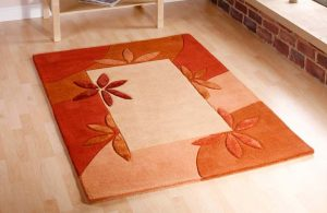Reasons You Should Definitely Buy A Rug or A Carpet