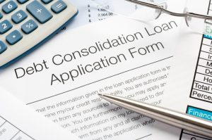 What Is Debt Consolidation and How It Works?