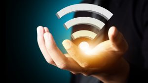 Tips To Improve Your WiFi
