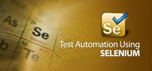 What Is The Most Efficient Way That You Can Learn To Use Selenium?