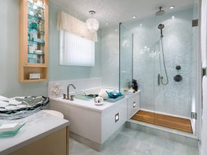 The Accessories That Beautify Your Bathroom In Every Way
