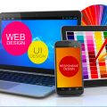 web design in Bathurst