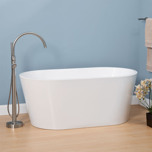 3 Reasons Not To Have A Bathtub In The Home