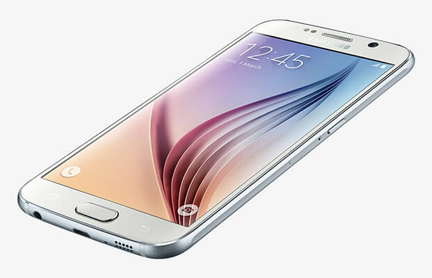 Samsung Galaxy S6 Review: The Powerful Superphone