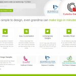 Company Logo Maker – Easy To Use and Professional Logo Design Tool