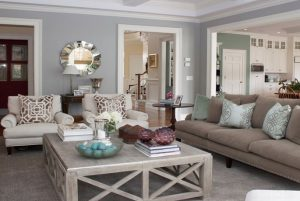 Change The Looks Of Your Home