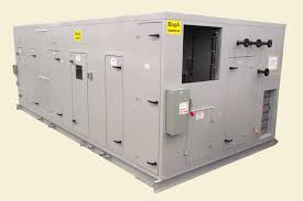All You Need To Know About Dampp Chaser Storage Dehumidifier Units