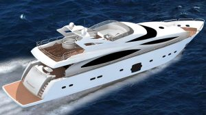 5 Mistakes That Every Yacht or Boat Renter Makes