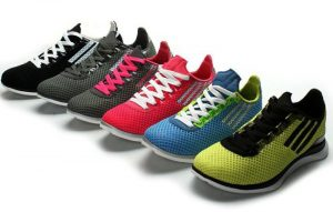 Get Cross Fit Shoes For Perfect Workout
