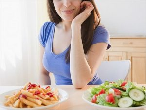 Tweak Your Lifestyle To Lose Weight Without Bigger Efforts