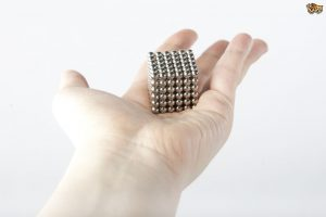 Neodymium Magnets - Everything You Want To Know About These Magnets