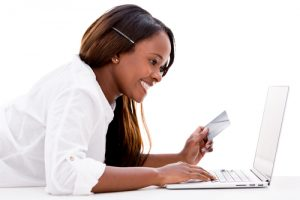Online Banking and Reasons Why We Use It