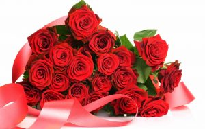 How To Choose The Most Exquisite Roses For Your Loved Ones?