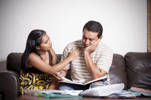 Ways Of Recovering From Bankruptcy Even During The Holiday Season