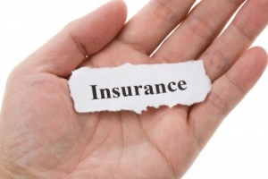 Accidental Insurance For Self Employed People
