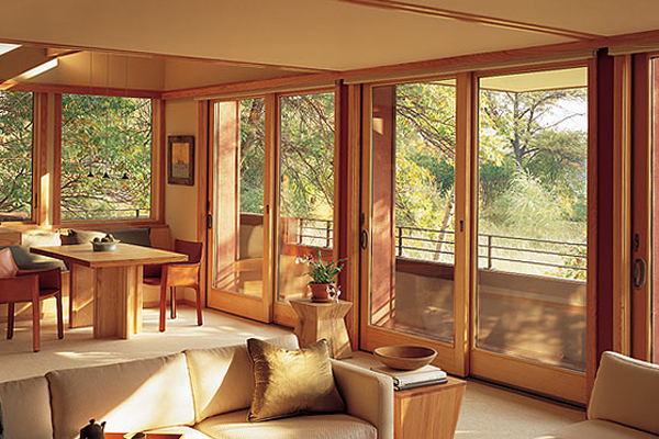 Buying High-Quality Wooden Windows and Doors – Getting It Right, First Time
