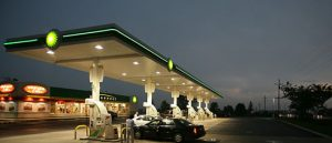 To Get The Right Priced Fuel, Contact Petroleum Wholesale Houston