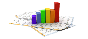 Attractive Packages For Accounting Jobs In Multan