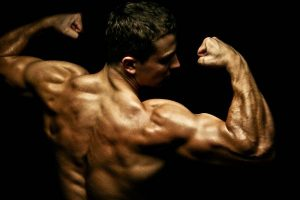 4 Practical Tips To Gain Muscle Mass Fast