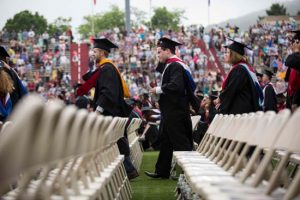 5 Amazing Tips For College Grads To Select A Career Path