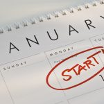 How To Meet The New Year Resolutions