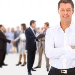 Importance Of Confidence In A Successful Leader