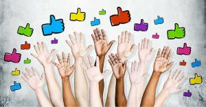 Social Media Tips You Absolutely Need