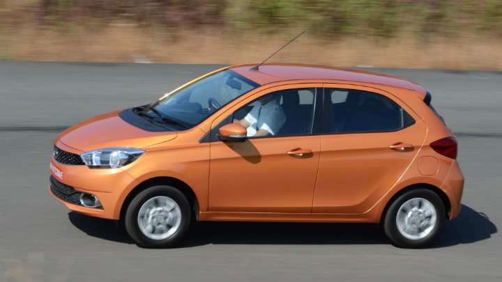 What You Would Like To Know About Tata Zica – Autoportal.com