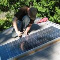 An Essential Guide To Solar Panel Systems