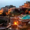 Neemrana - A Destination Of Bliss For Your Soul