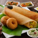 Craving For North-Indian Food In The South? This Article Is For You!