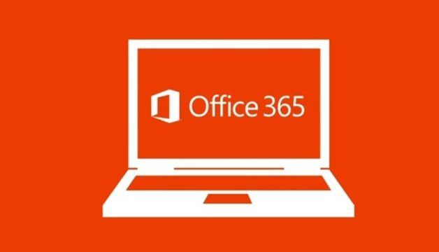 Benefits Of Buying Office 365 For Freelancers From Microsoft Csps