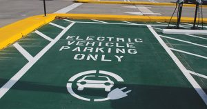Top 3 Reasons You Should Be Using EV Chargers On Your Rechargeable Batteries