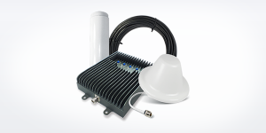 How To Choose A Car Cell Phone Signal Booster