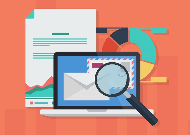 Know The Difference: Marketing Automation vs. Email Marketing Software