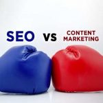SEO-VS-Content-Marketing