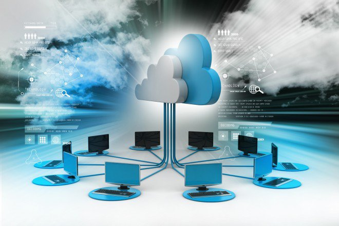 How A Cloud Database Can Help You In Expanding Your Business