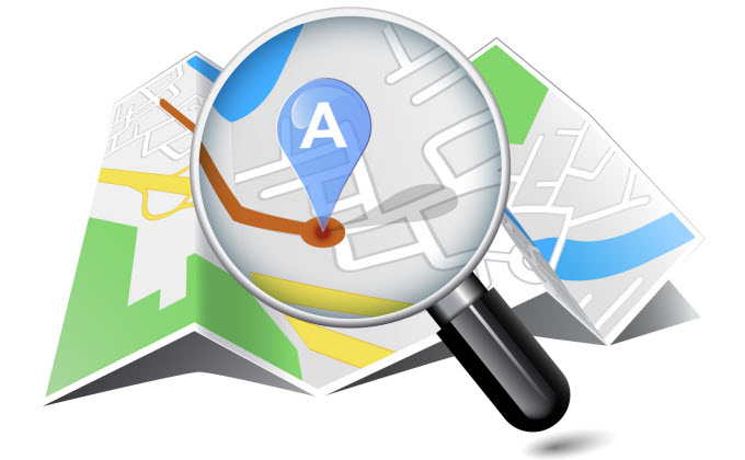 Local SEO Tips For Local Businesses