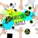 3 Marketing Strategies To Look For In 2016