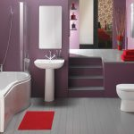 7 Tricks That Will Shine Decorating Your Bathroom