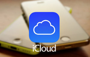 Allow On Your iPhone 6S 6 5S 5 4S 4 To Be iCloud Unlock Permanently