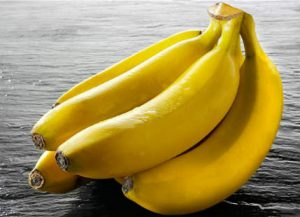 The Banana - Favourite Fruit Of West Bengal