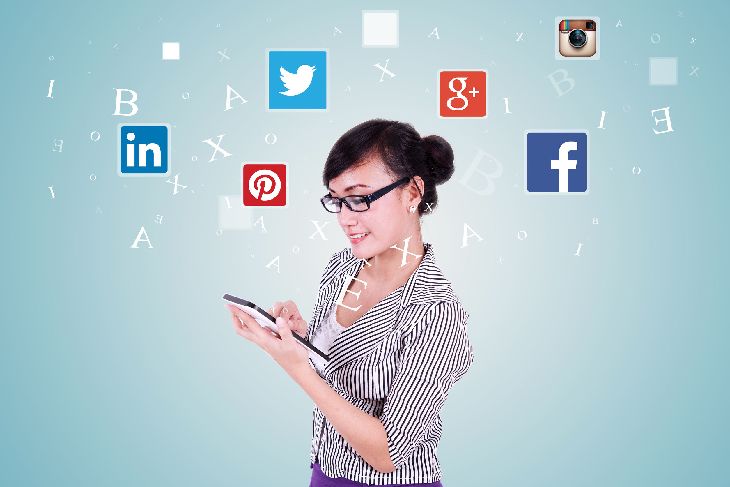 The Topmost Social Media Marketing Tips That Will Be Great For Your Business