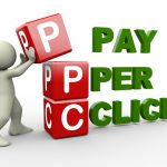 What To Look Out For In Pay-per-Click Services