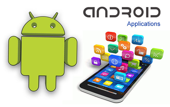 Kick Start Your App Development Company Researching Over These Points